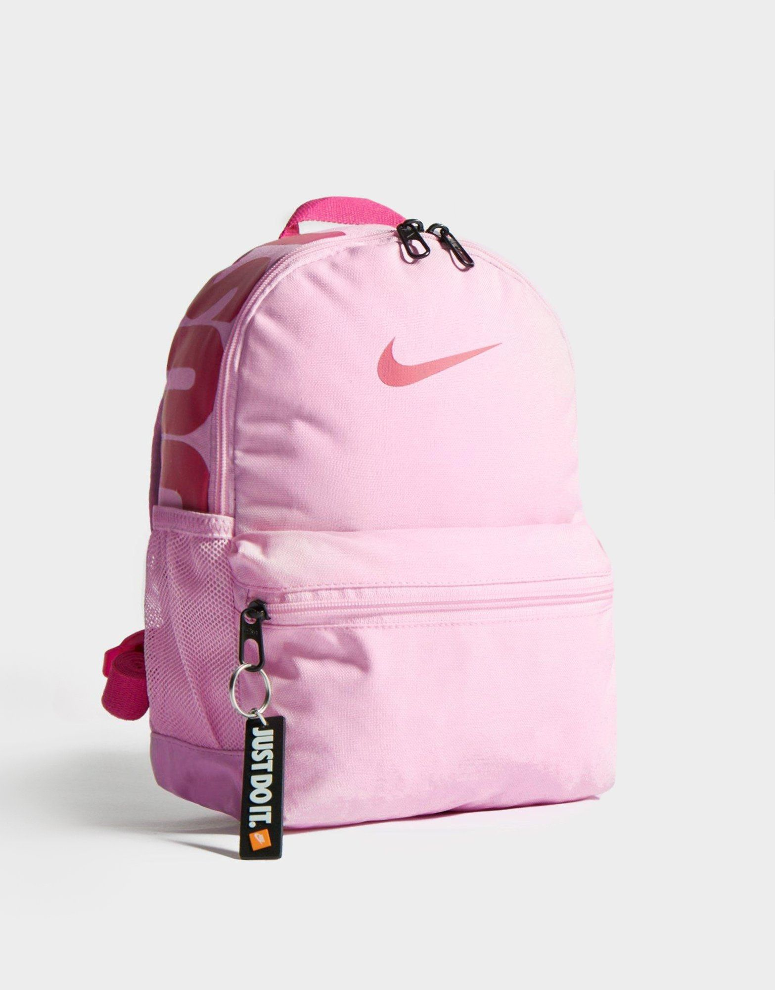 Nike Sac à Dos Mini Just Do It