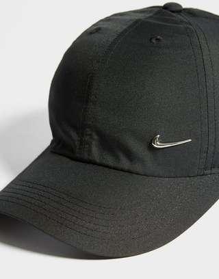 d9043145c6f Nike H86 Side Swoosh Cap Junior