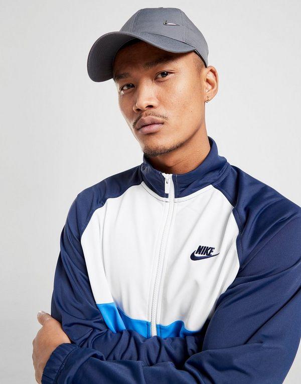 Nike Side Swoosh Cap 1dc6466577c