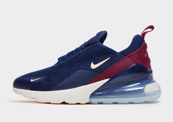 NIKE Nike Air Max 270 Women s Shoe  a2aa062372dd