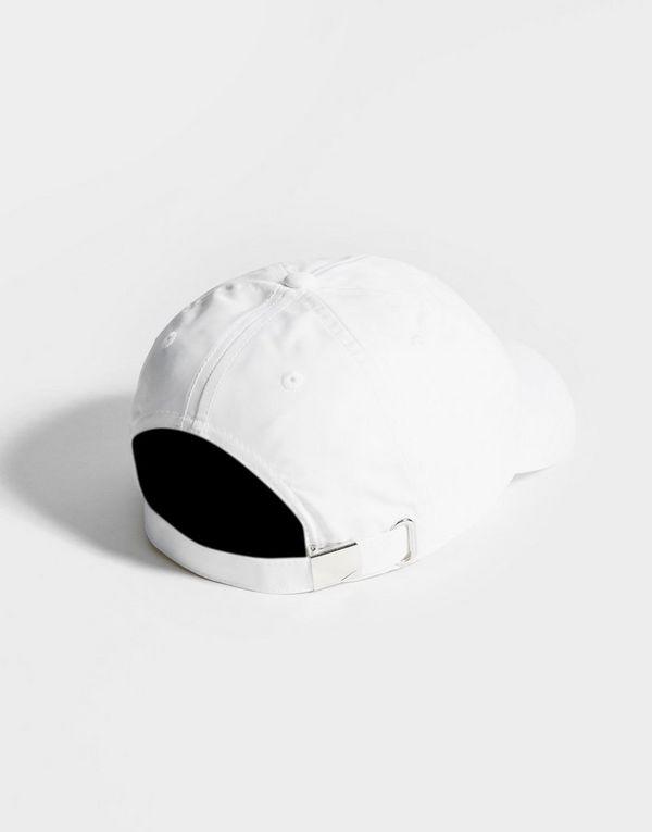 d0bdd1da505 Nike Swoosh Cap Junior