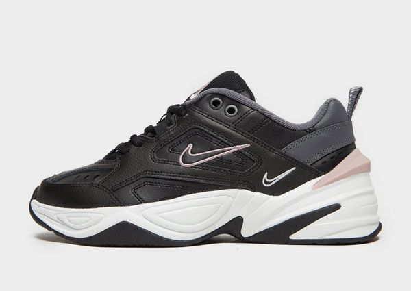 the latest 9753a 537dd Nike M2K Tekno Women s   JD Sports Ireland