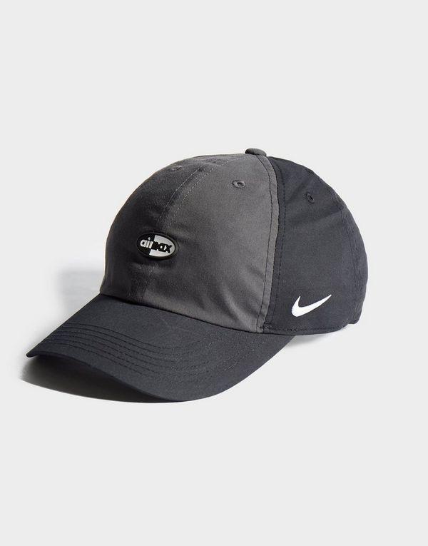 Nike Air Max Cap Junior  9af63d84cc3