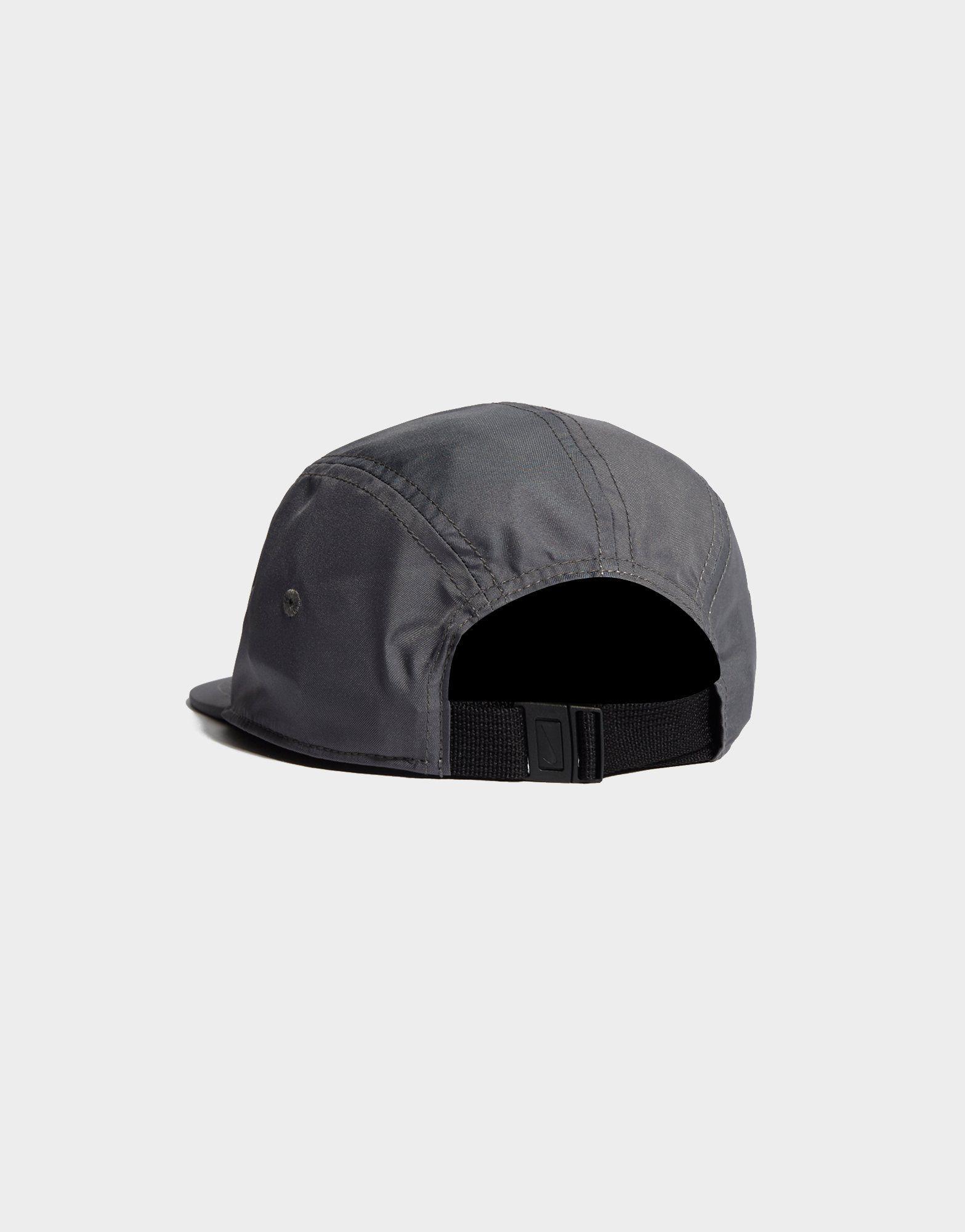 Nike Air Max 84 Cappellino