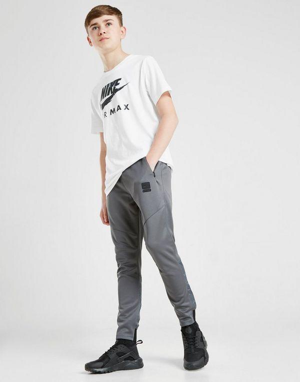 Sports JuniorJd Nike Air Max Pantalon Poly n0OPwk