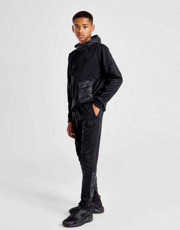 3b51c9028842 Nike Air Max Print Poly Track Pants Junior