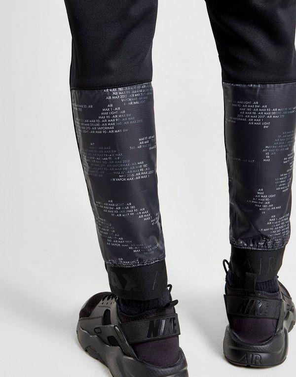 JuniorJd Survêtement De Poly Max Pantalon Air Sports Nike Imprimé CxtsrhQd