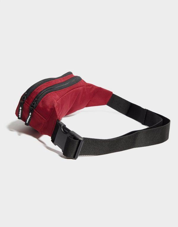 ADIDAS Premium Essentials Crossbody Bag  c2ccee092c18f