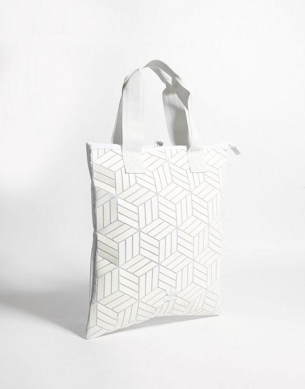 Sports 3d Jd Bag Adidas Originals Shopper xfFWRw