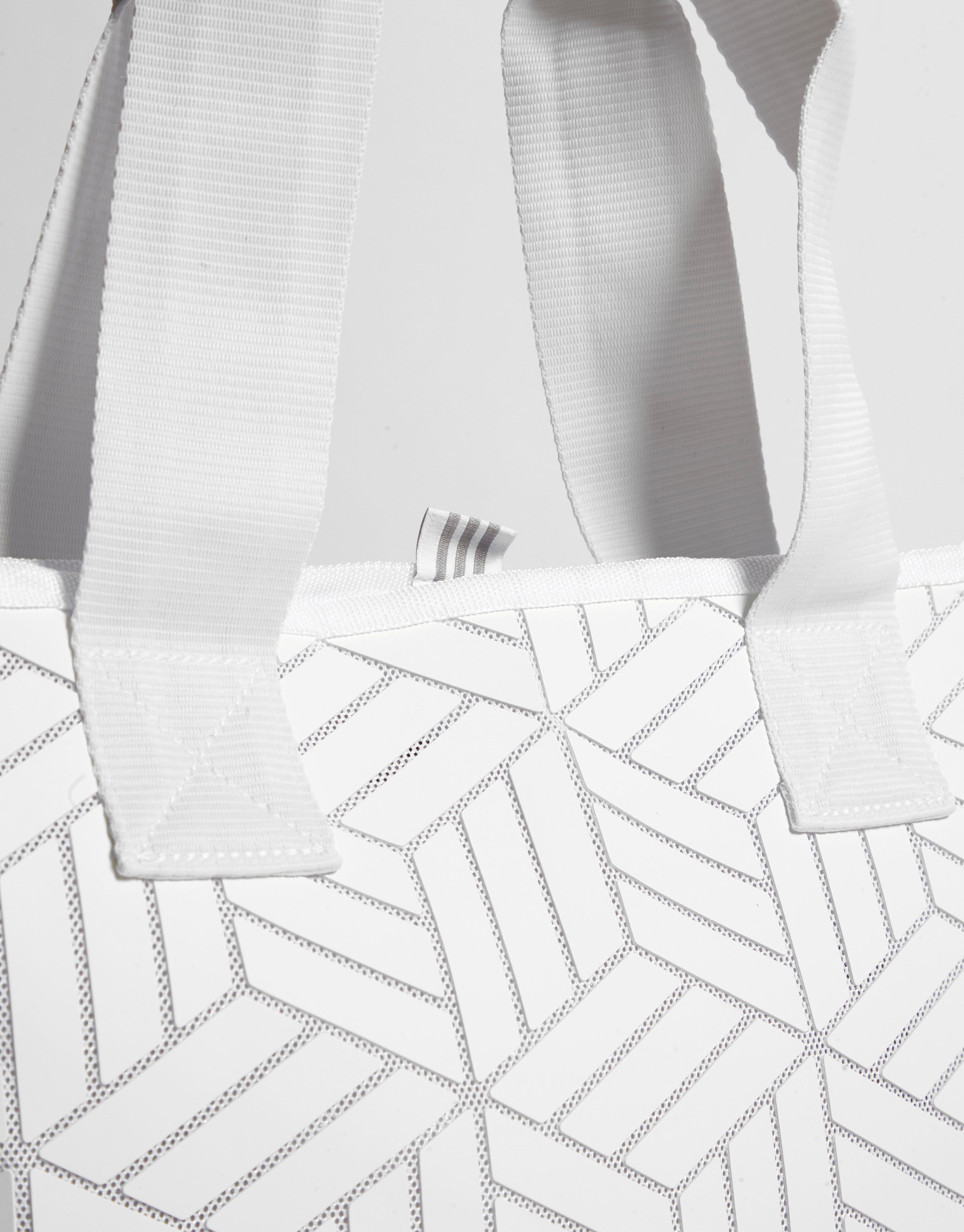 adidas Originals 3D Shopping Bag