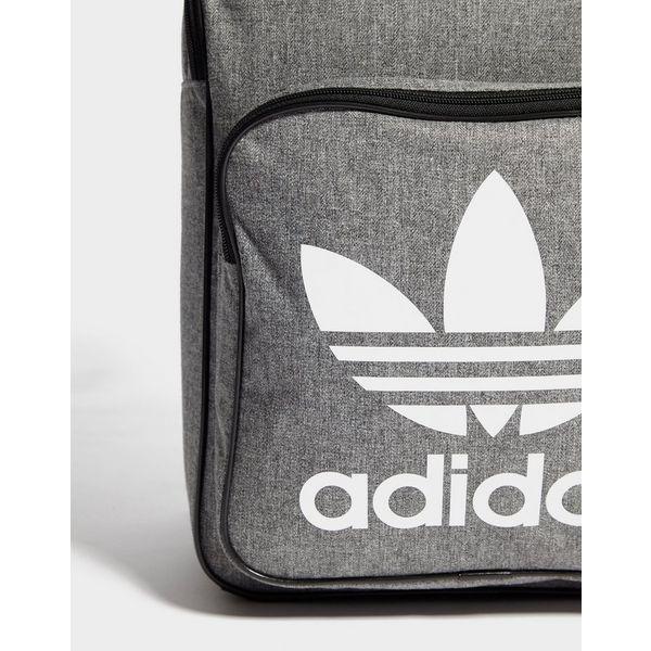 93c6e17dad0c ... adidas Originals Classic Backpack ...