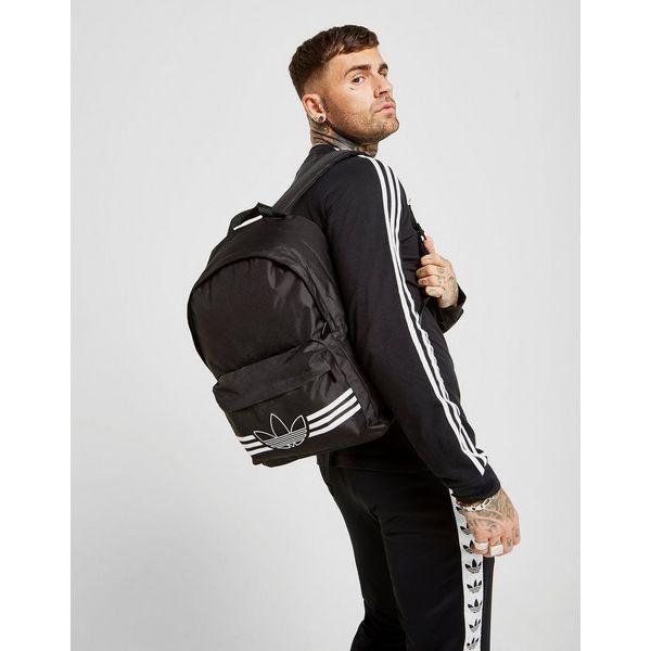 adidas Originals Sport Backpack ... 6cfd68b3f24c5