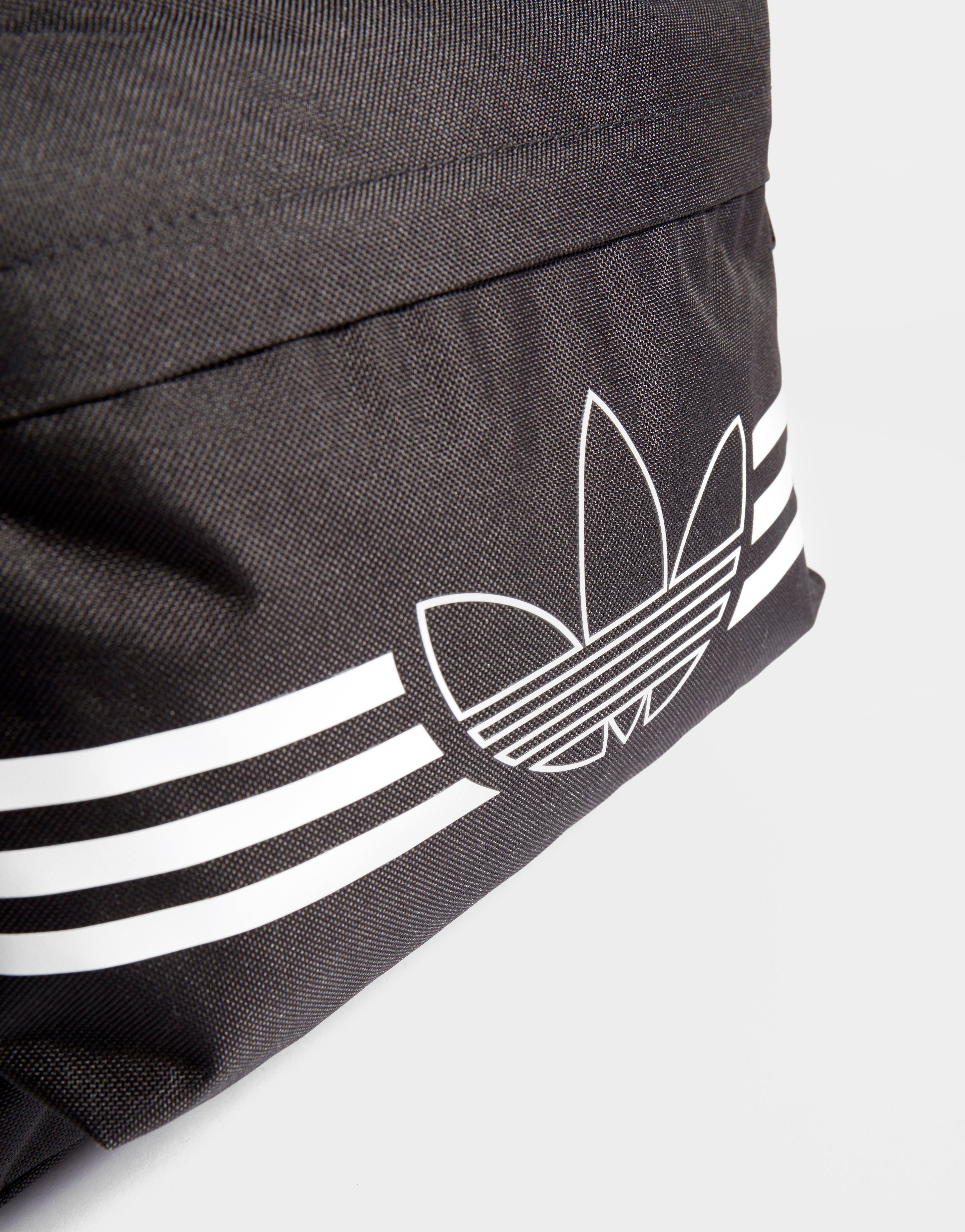 adidas Originals Sport Zaino