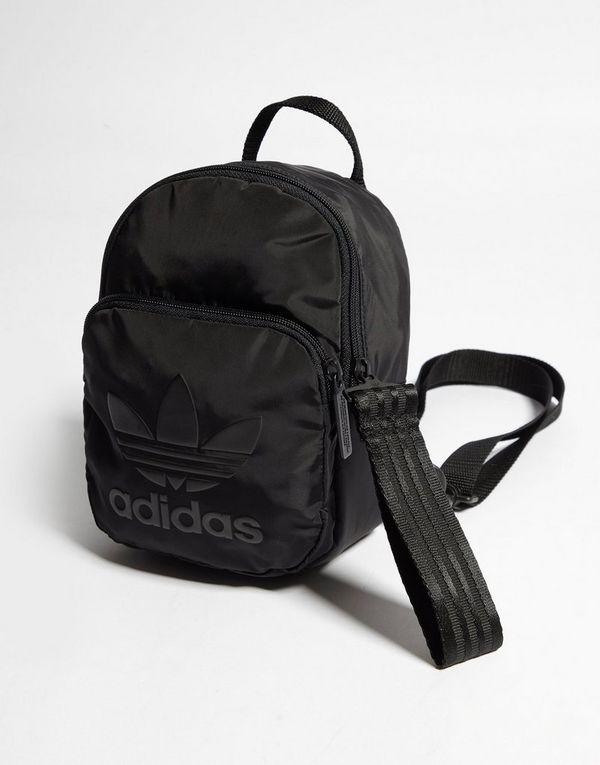 0c73691a7b1d ADIDAS Classic Mini Backpack