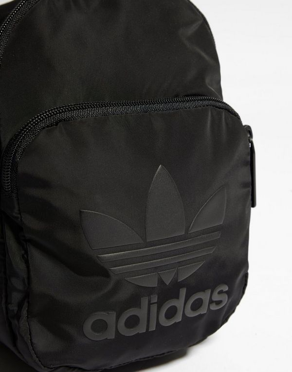 c136bd1923 adidas Originals Extra Small Backpack