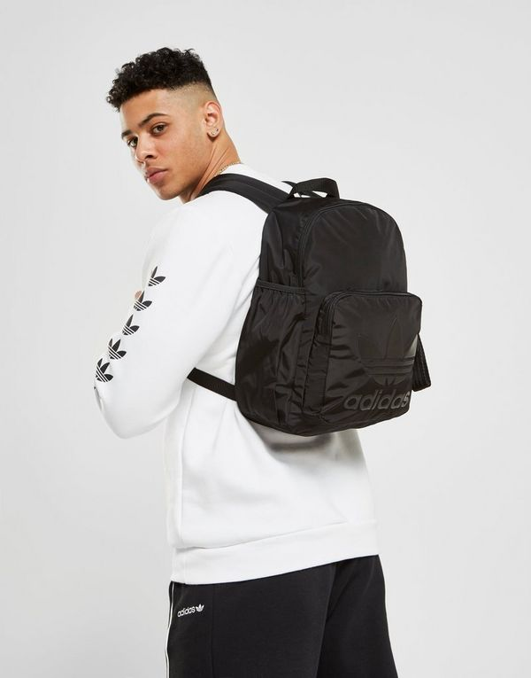 bf8235191f6 adidas Originals Medium Backpack   JD Sports