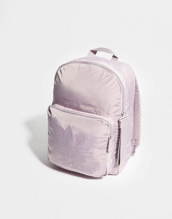 0b031f34c9 adidas Originals Medium Backpack