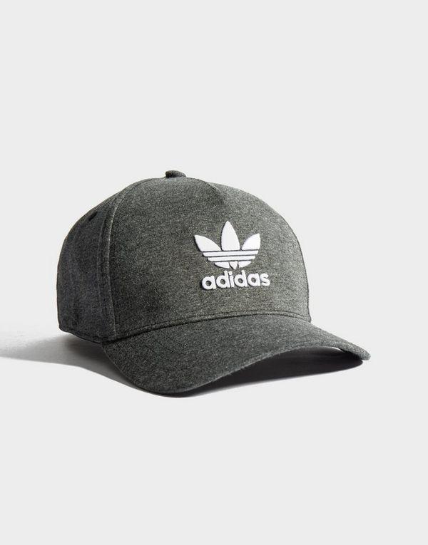 e61afcaacd189 adidas Originals gorra A-Frame