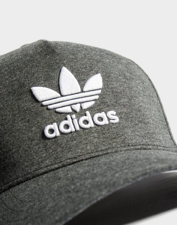 adidas Originals gorra A-Frame  6be0e3005ed