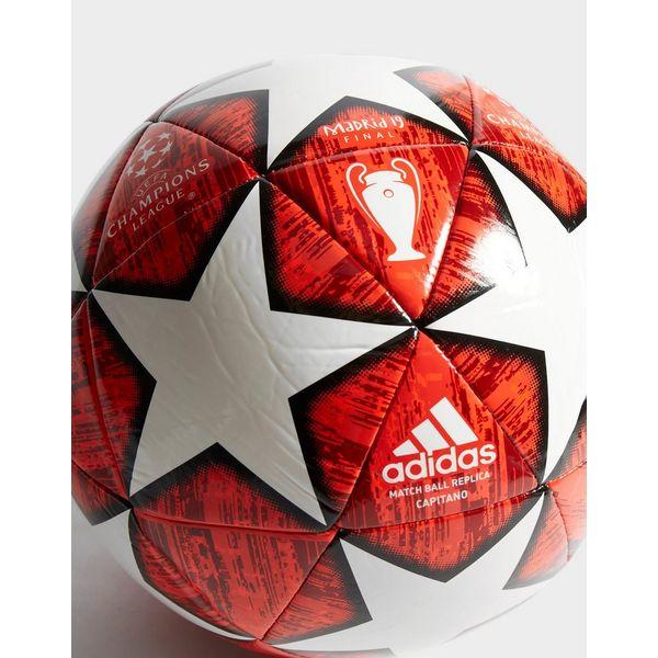 adidas Champions League 2019 Finale Football