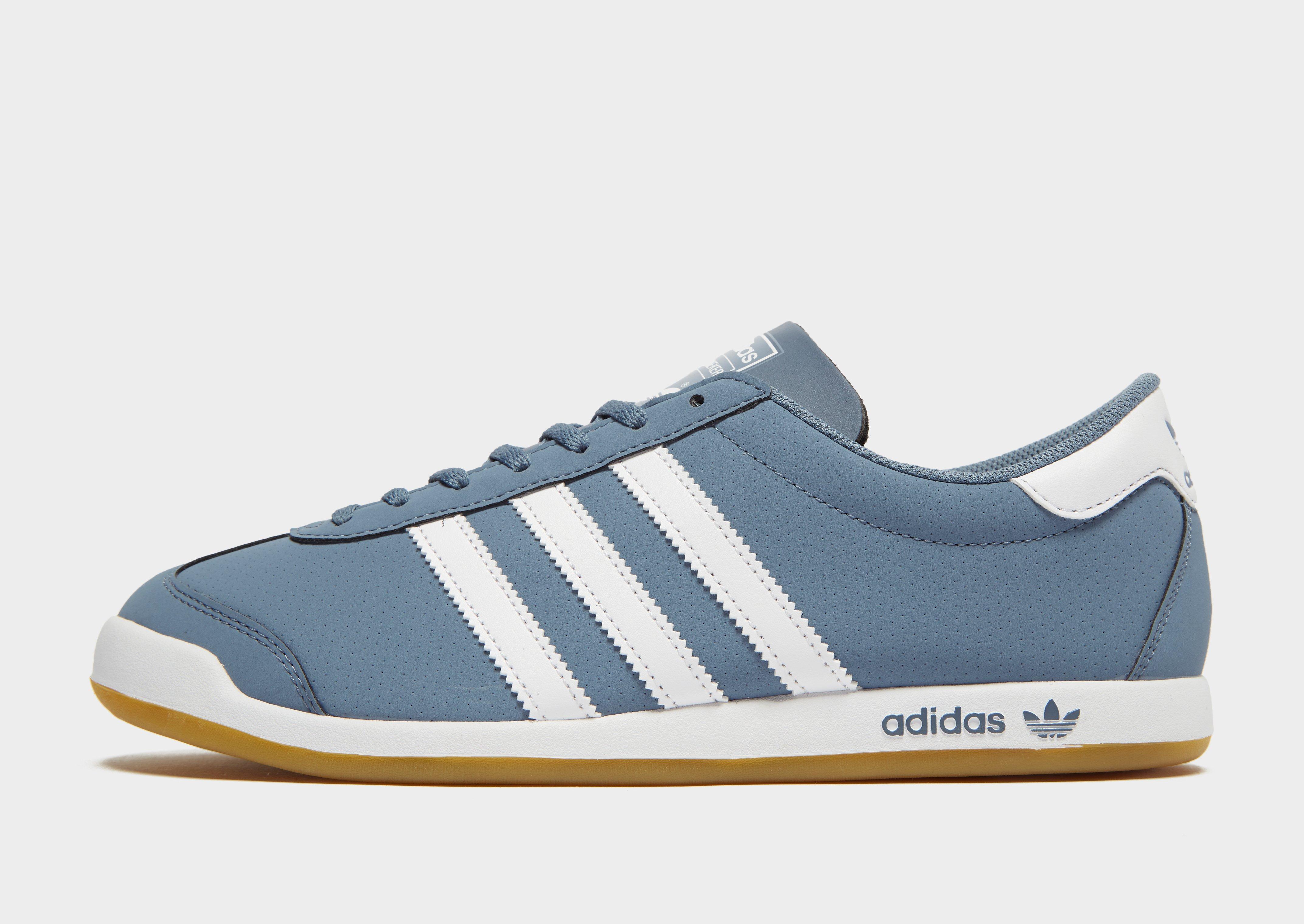 half off def55 baba3 adidas classic shoes adidas Originals ...