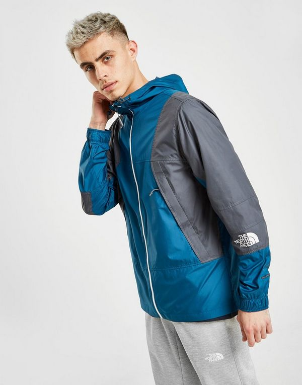 943545b690 The North Face Veste Mountain Lite Homme   JD Sports