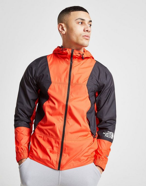 49f46100e8 The North Face Veste The North Face Mountain Lite Homme   JD Sports