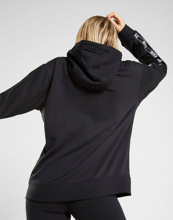half off latest design sneakers Nike Tape Hoodie Damen | JD Sports