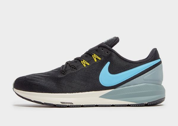 the best attitude b4427 c28e1 Nike Air Zoom Structure 22   JD Sports Ireland