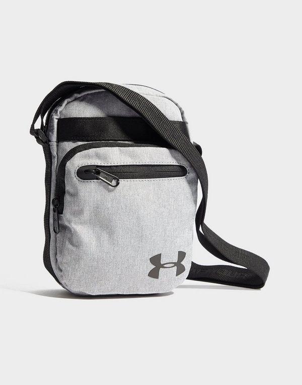 8e6335b78ae5 Under Armour Cross Body Bag
