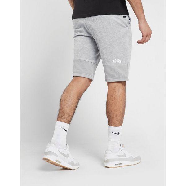 The North Face Mittellegi Shorts
