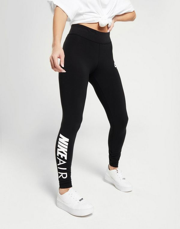 Nike Air Leggings