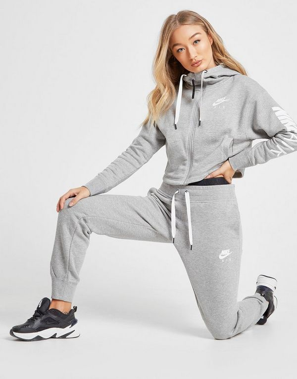 best selling low price elegant shoes Nike Air Fleece Jogginghose Damen | JD Sports