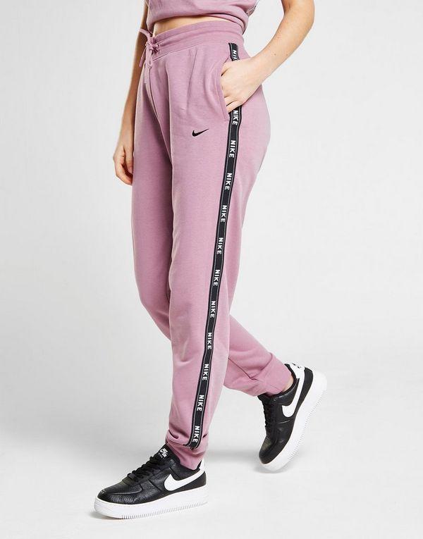 ever popular top design presenting Nike Tape Fleece Jogginghose Damen | JD Sports