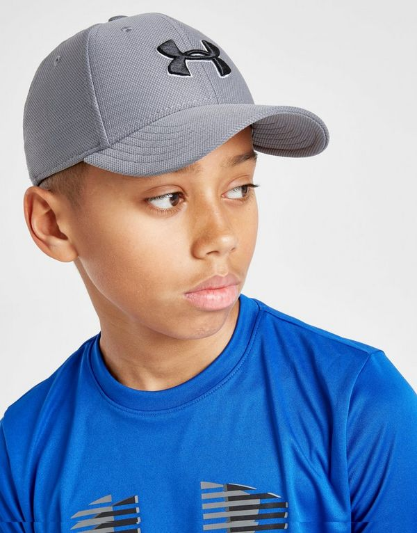 cadecb9ee65 Under Armour Blitzing 3.0 Cap Junior