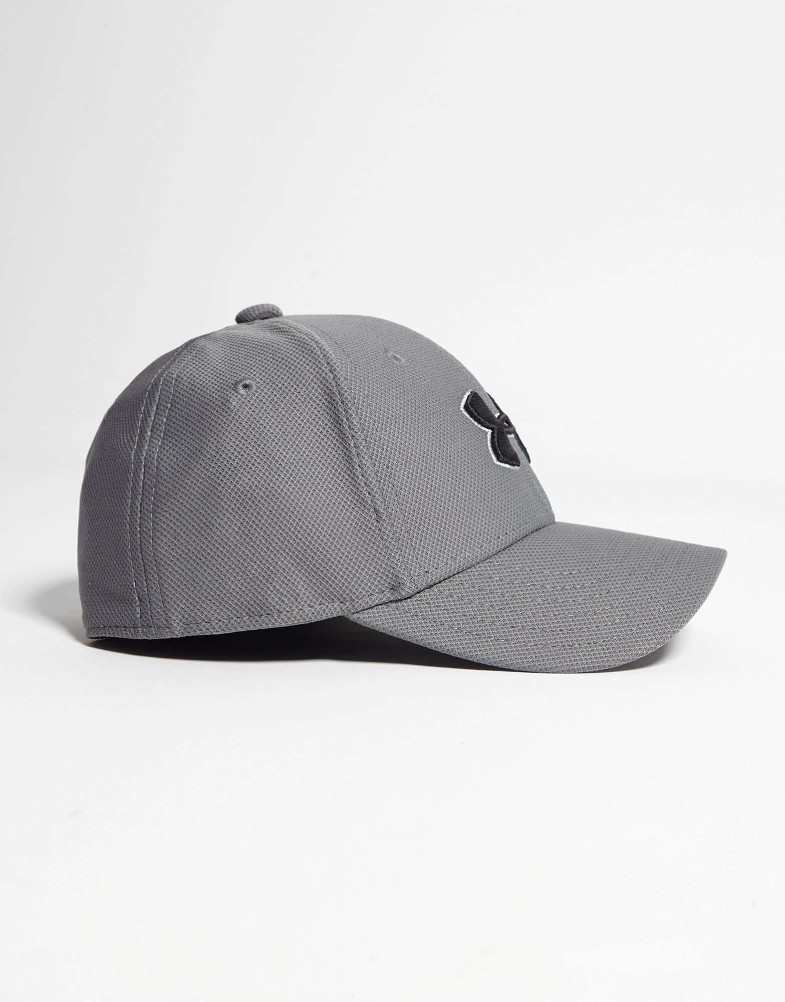 Under Armour Blitzing 3.0 Cap Junior
