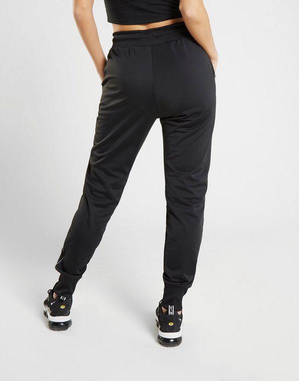 1901b21c8aa18 Nike pantalón de chándal Heritage Poly