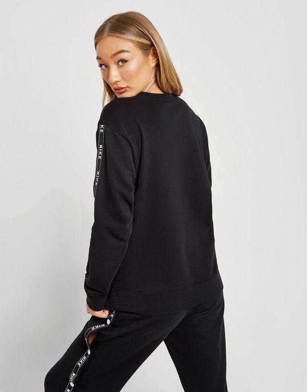 Nike Tape Crew Sweatshirt