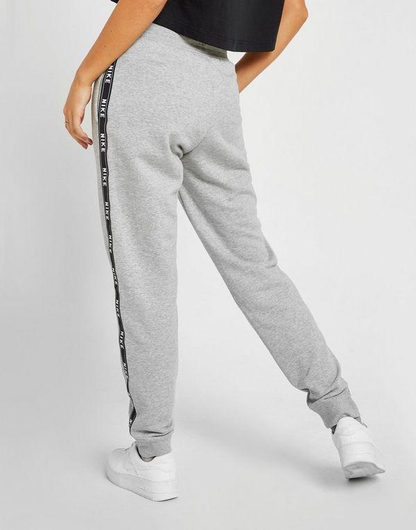 Nike Jd Sports Fleece De Tape Chándal Pantalón rwTY4qXr