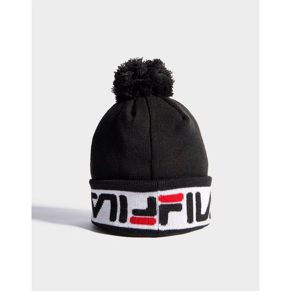Fila Bonnet Junior