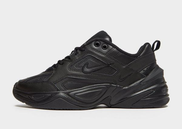 the latest 40d9e 88444 Nike M2K Tekno Women s   JD Sports Ireland