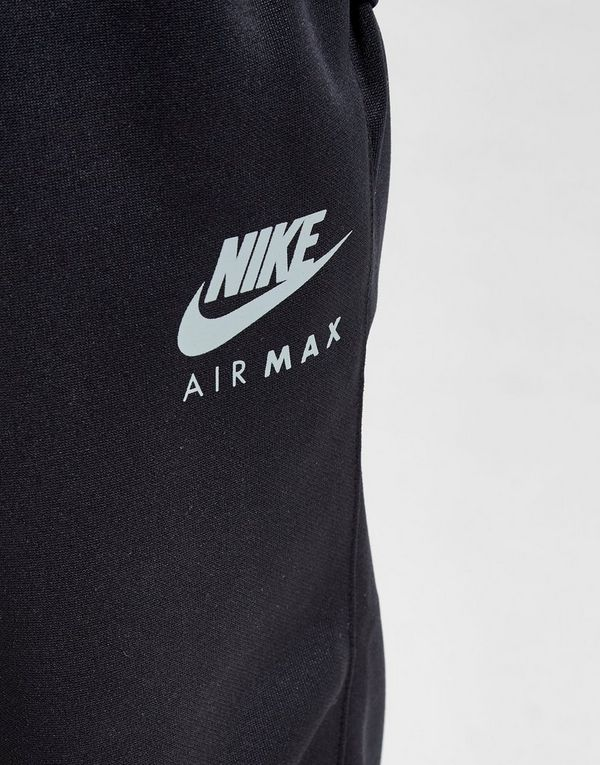 Air Max Sports Survêtement Nike De 14 Zippé Ensemble EnfantJd OZiuXPkT