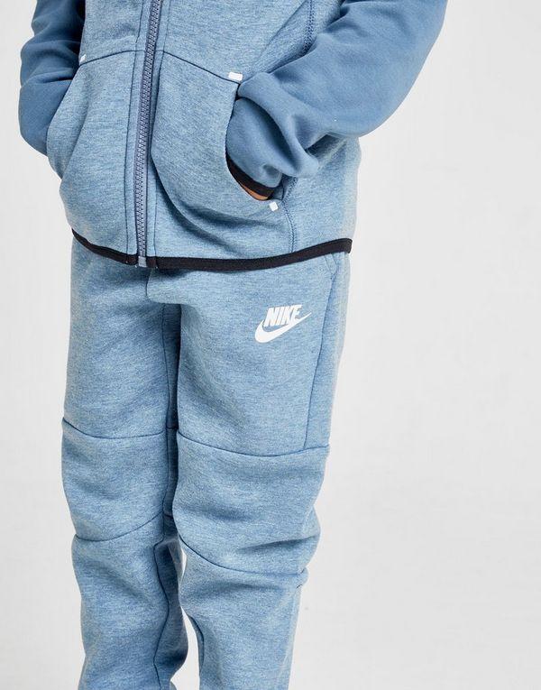 Joggingbroek Kinderen.Nike Tech Fleece Joggingbroek Kinderen Jd Sports