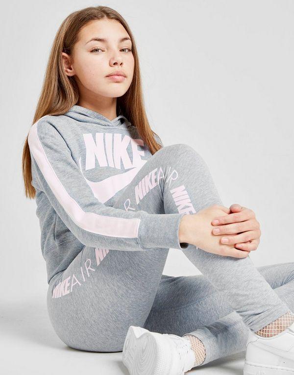 Nike Girls' Air Leggings Junior | JD Sports