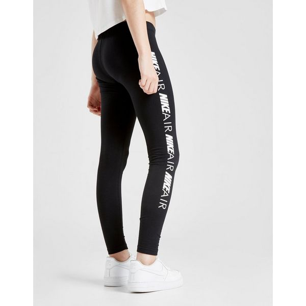 Nike Air Leggings Kinder