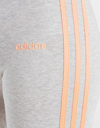 adidas Originals Linear Leggings Kinder