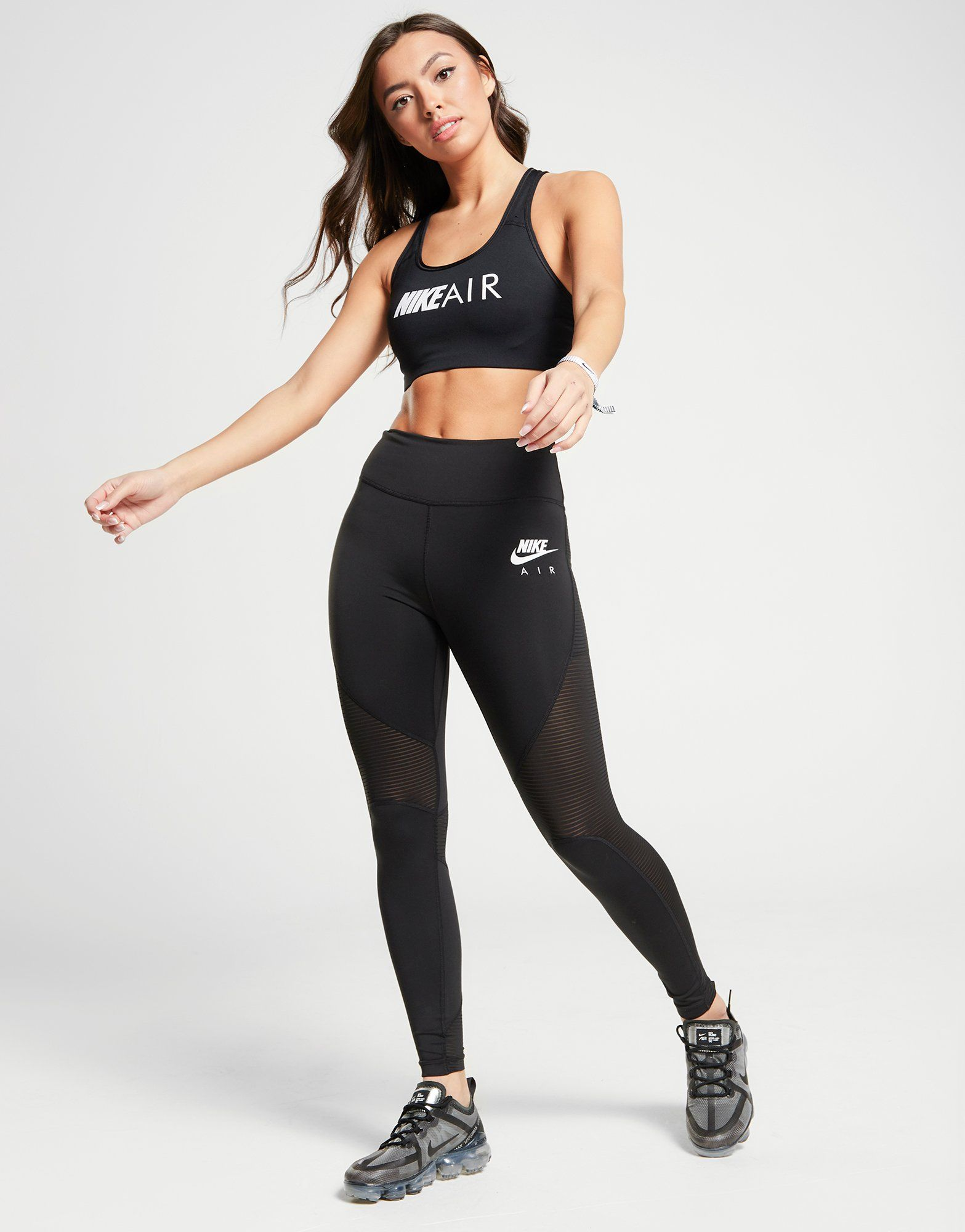 Nike Air Running Tights