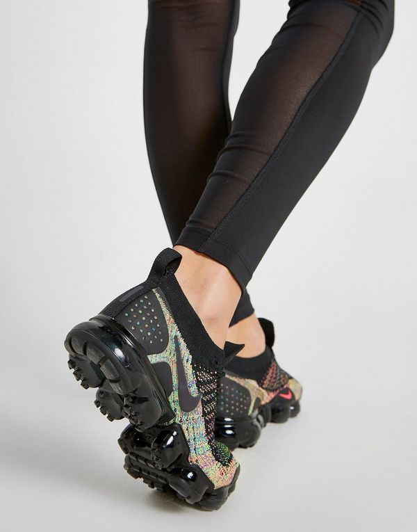 Nike Running Fast Tights