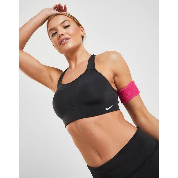 Nike Training Alpha Bra Dames