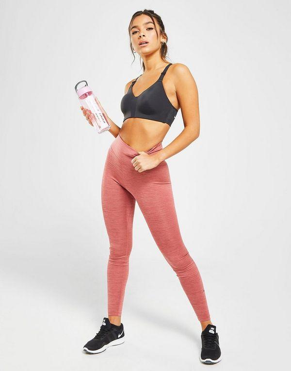 Nike Training Rival Sport BH Damen